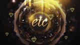 ETC Gold Diamond ID 2015