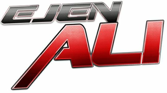 Ejen Ali