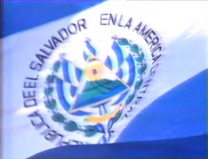 El Salvador Government F 1992.png