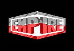 Empire Interactive
