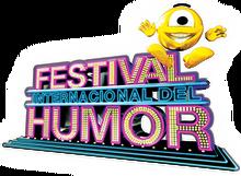 Festival del humor 2014.png