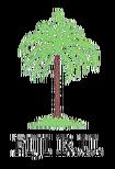 Fiji RU logo 2.png