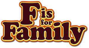 Fisforfamilylogo.png