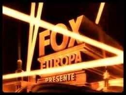Fox Europa.jpg
