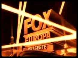 Fox Europe