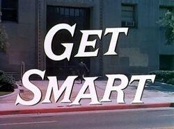 Get-Smart.jpg
