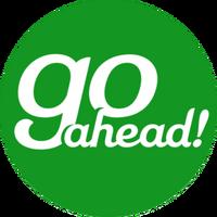 Go-ahead.png