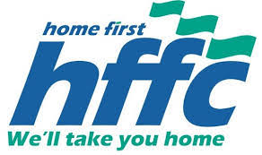 Home First Finance Company India Private Limited