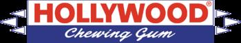 Hollywood logo 1952.png