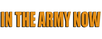 In-the-army-now-movie-logo.png