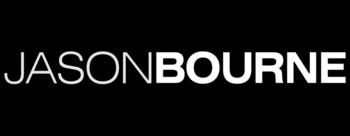 Jason-bourne-movie-logo.png