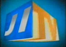 Jornal InterTV 2005.png