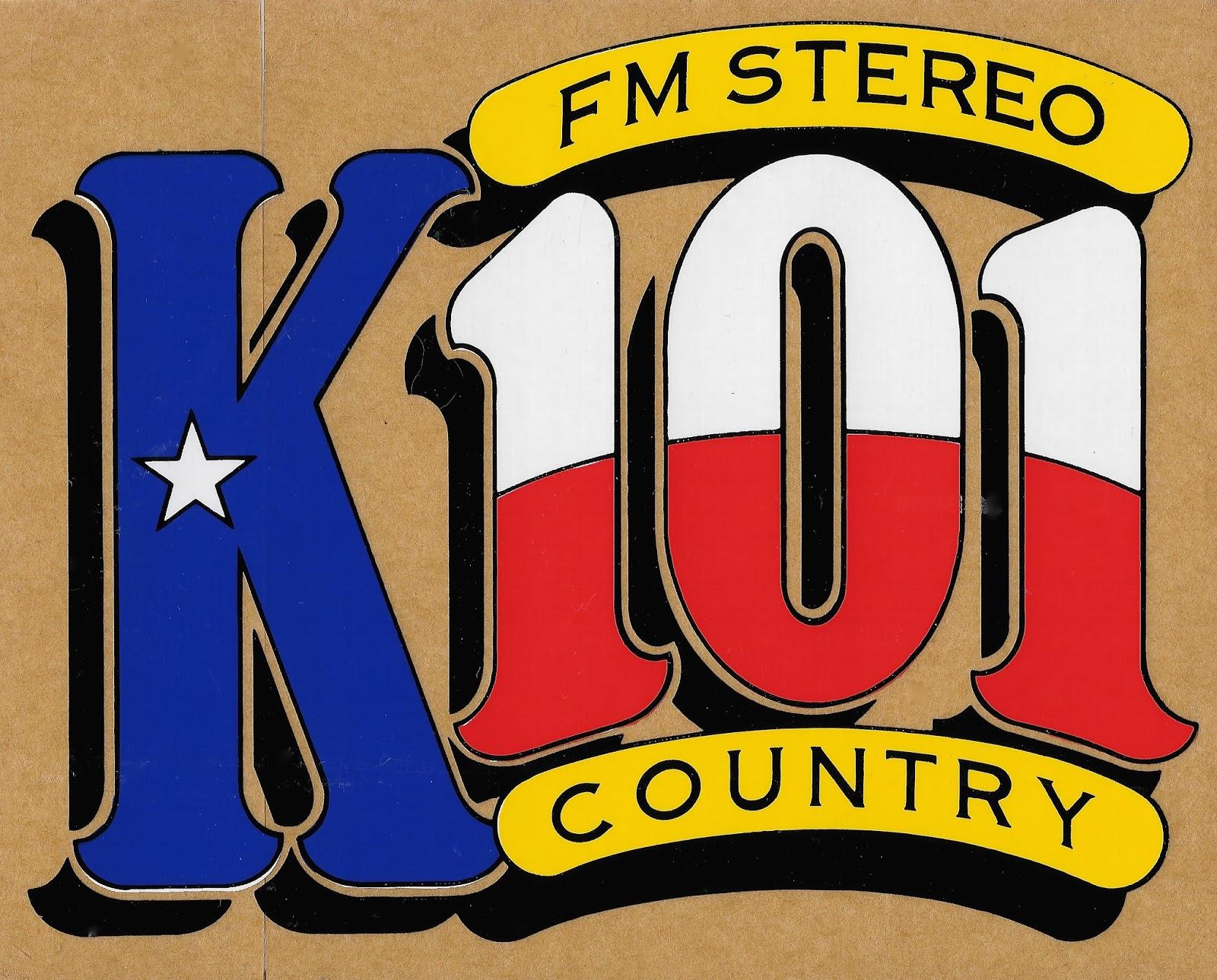 KASE-FM