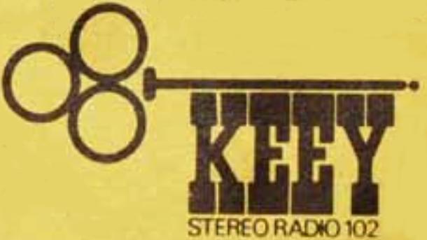 KEEY-FM