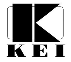Kaleidoscope Entertainment (Canada)