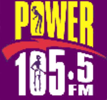 KSAC-FM