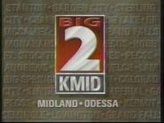KMID94ID