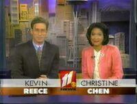 KSTW Reece Chen 1996