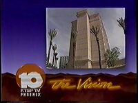 KTSP 1989 The Vision ID