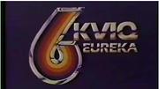 KVIQ1983-1990.png