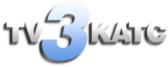 Katc198395