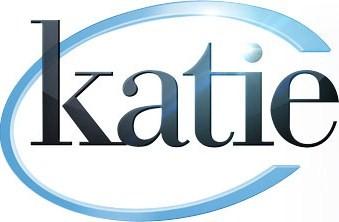 Katie (talk show)