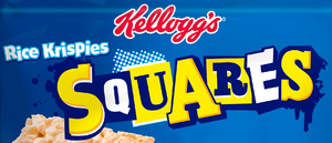 Kellogg's Rice Krispies Squares.png