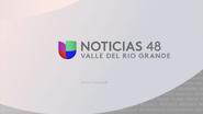 Knvo noticias 48 valle del rio grande white package 2019