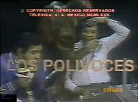 LOS POLIVOCES LOGO 71-73.jpg