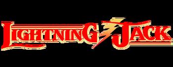 Lightning-jack-movie-logo.png