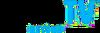 LogoTV logo.png