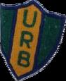 Logo União de Rugby do Brasil (1).png