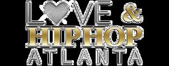 Love-and-hip-hop-atlanta-tv-logo.png