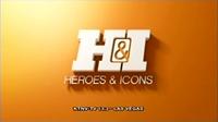 MBChannel Logo 2014