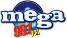 Mega 981 WNUE.jpg