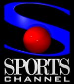 Mid 1990's SportsChannel Logo.png