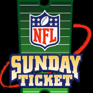 NFLSundayTicketDTV logo 4.png