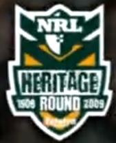 NRL Heritage Round (2009).png