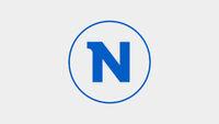 Nation TV 22 (2020 Ident)