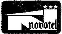 Novotel old.jpg