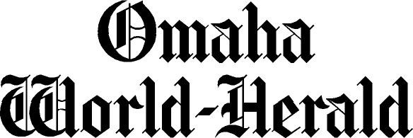 Omaha World-Herald