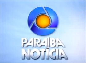 Paraiba Noticia (2008) - TV Cabo Branco.jpg