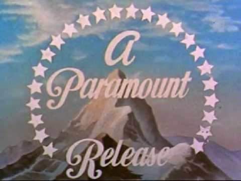 Paramount+Pictures+1958+-+The+Tempest.jpg