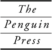 Penguin Press.png