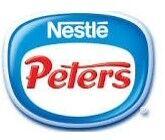 Peters old logo.jpg