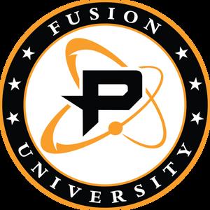 Philadelphia University logo.png