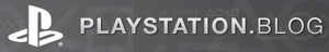 PlayStation Blog 2009.png