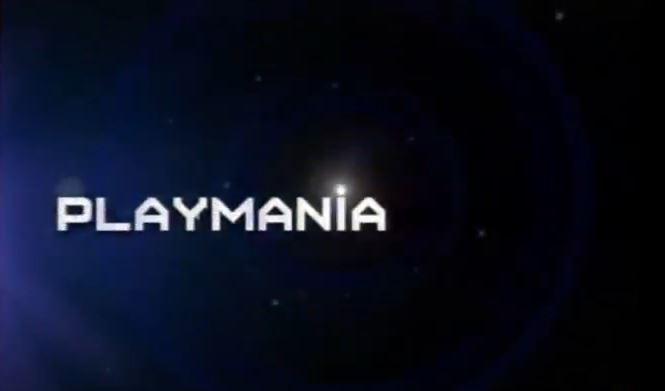 PlayMania Block