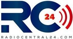 Radio Central (UK - DAB)