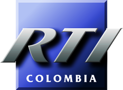 RTI 1990-1.png